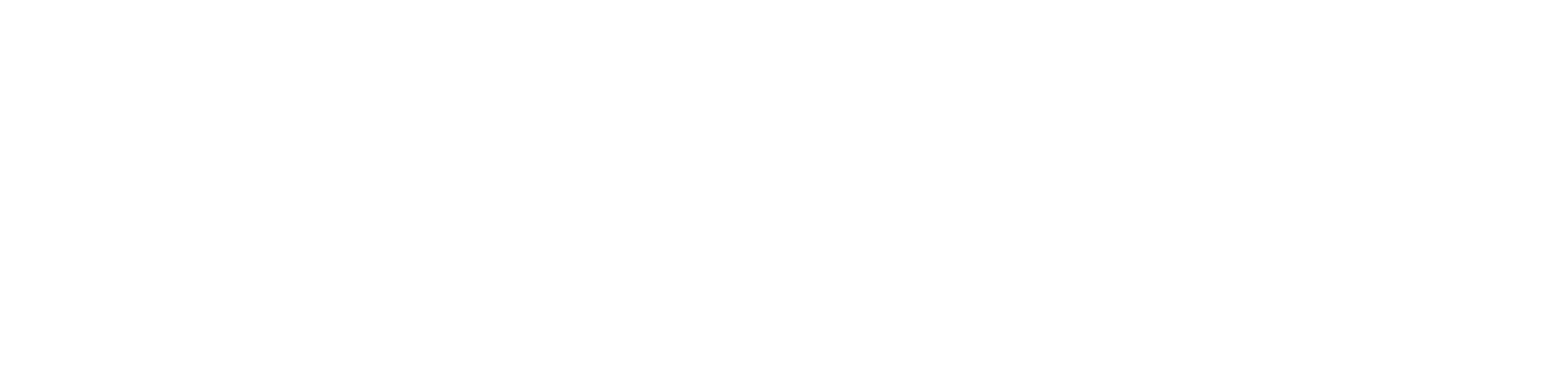 Internetional Truck & Van & Bus & Coach of the Year